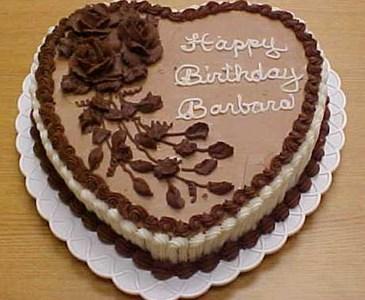 Tanti Auguri Di Buon Compleanno A Barbara Nacchi795 In Casa Toluna