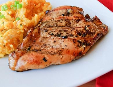 Apakah Jenis Makanan Western Food Yang Sedap Bagi Anda Toluna