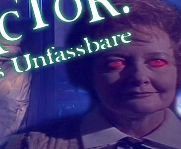 Warum Gilt Bei X Factor Die Folge Die Roten Augen Als Die
