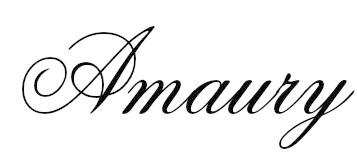 Quelques liens utiles - Amaury prenom ...