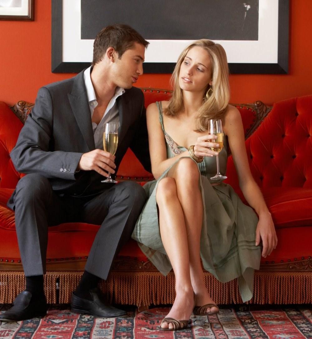 Совратить мужика быстро, русские проститутки на работе порно