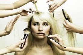 Wie Oft Gehst Du Zum Friseur Toluna