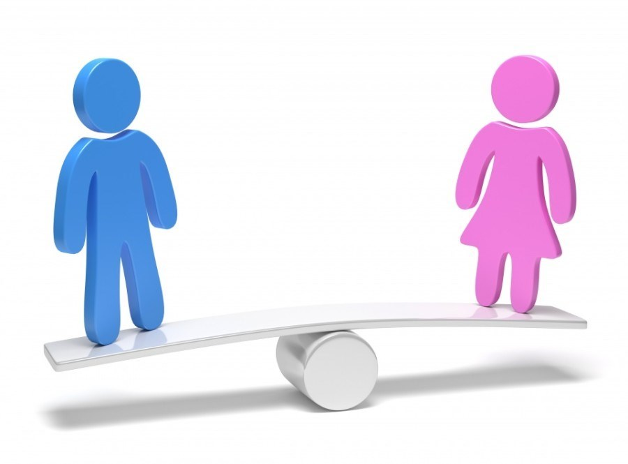 a discussion on the effects of sexual discrimination and gender equality Benefits of gender equality — online discussion report 5 outcomes of gender equality go beyond the economic effects of benefits of gender equality.