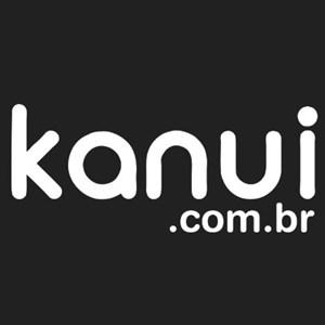 774e9a9b2227e Para compras On Line. .. Kanui ou Dafiti