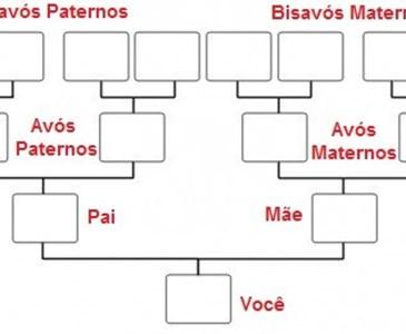 电路 电路图 电子 原理图 365_300