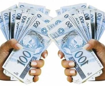 Genteee A Partir De Quantos Pontos Comea Ganhar Dinheiro