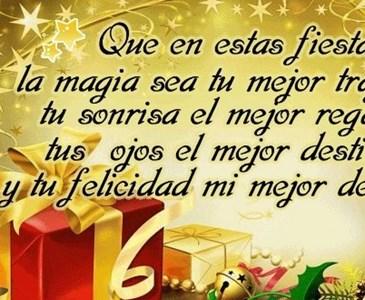 Deseos Para Feliz Navidad.Feliz Navidad A Todos Y Mis Mejores Deseos Para Vosotros