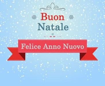 Grazie E Buon Natale.Grazie Toluna E Buon Natale E Felice Anno Nuovo Anche A