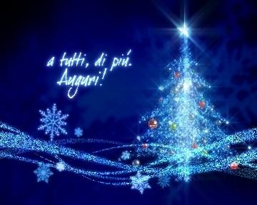 Immagini Di Buonanotte Di Natale.Buona Notte Di Natale Toluna