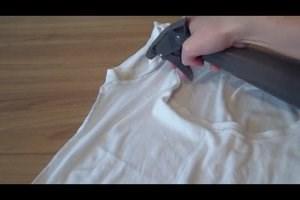Um Vergilbte Wäsche Wieder Weiß Zu Bekommen Hilft Es Toluna