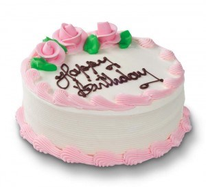 Peachy How Much Is Too Much To Pay For A Birthday Cake From A Bakery Funny Birthday Cards Online Overcheapnameinfo