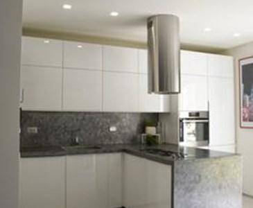 Disegno » Qualità Cucine Ikea - Ispirazioni Design dell ...