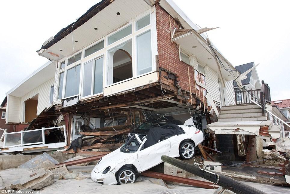 если белье каркасные дома после урагана попробуем разобраться целом