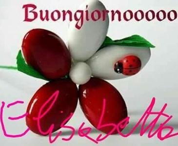 Ciao Buongiorno A Tutti Buon Sabato A Tutti Toluna