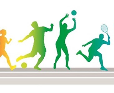 Vad tycker ni om för typer av sport - att se på TV att utöva   e1065352f33b3