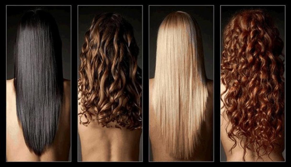 Глазирование волос сенная площадь