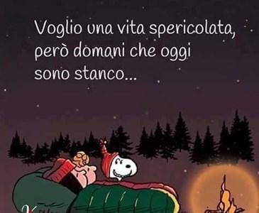Buona Serata E Buonanotte A Tutti Toluna