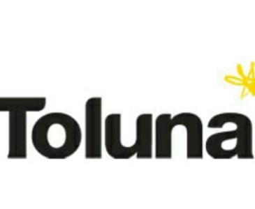 logo logo 标志 设计 矢量 矢量图 素材 图标 365_300
