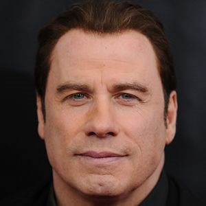 Buon Compleanno a John Travolta, l'attore oggi compie 63 anni