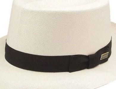 bd4a663c30a30 Chapéus mais caros do mundo! Qual é o mais bonito