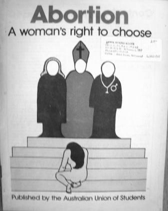 an analysis of abortion as a womans right to choose An analysis of the roe vs wade case in relation to abortion and woman's right to choose pages 1 words 658 view full essay.
