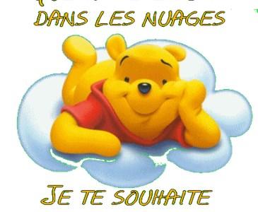 Bon Bien Lheure De Mon Dodobonne Et Douce Nuit à Tous Les