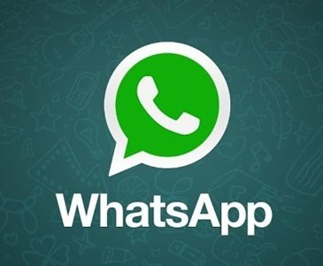 Gambar Profile Yang Paling Kerap Anda Gunakan Pada Aplikasi Whatsapp