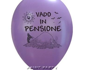 Pensione Auguri Ad Un Mio Collega Con Il Quale Oggi Abbiamo