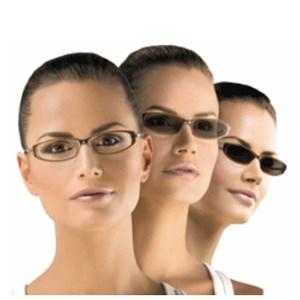 più amato 5fd20 59b27 occhiali da vista fotocromatici oppure sovrapposizione di ...