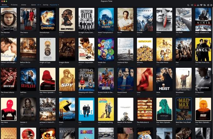 porno movies gratis grat is porno