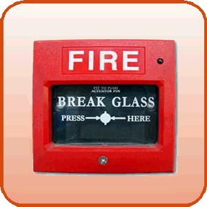fire alarms going off when shopping toluna. Black Bedroom Furniture Sets. Home Design Ideas