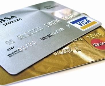 Ce un limite di punti per avere il pagamento toluna for Limite pagamento contanti 2017