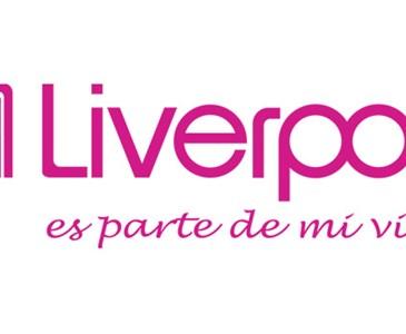 9d0bb58421f58 ... Liverpool sea parte de nuestra vida  Arriba. 3 ¡Bien dicho!