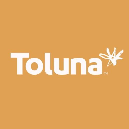 how to delete your toluna account