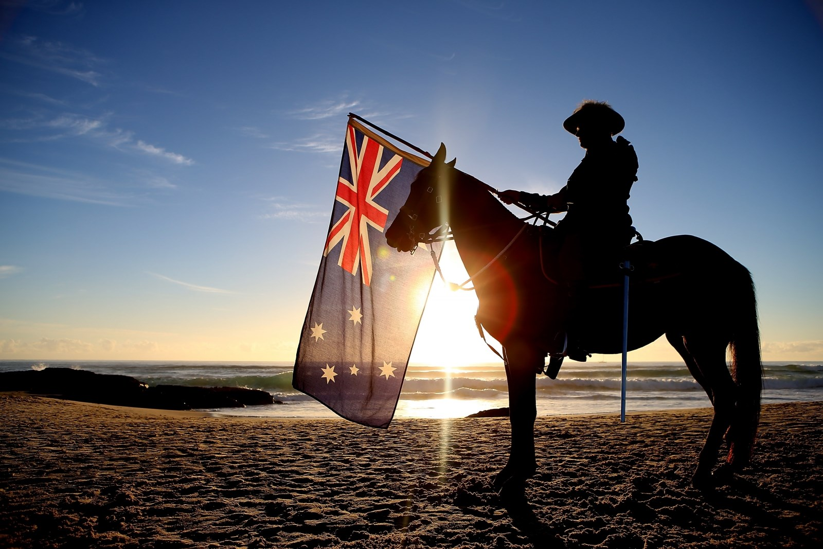 whats open on anzac day - HD1600×1067