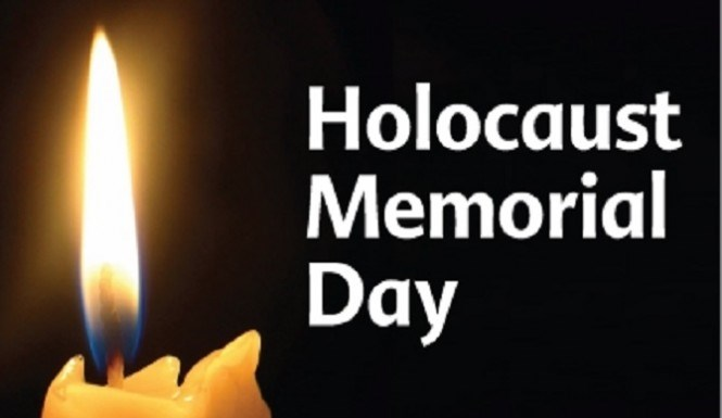 the holocaust memories The holocaust is one of the most notorious acts of genocide in modern history the many atrocities committed by nazi germany before and during world war ii destroyed millions of lives and permanently altered the face of europe in addition to jews, the nazis targeted the roma, gays, jehovah's.