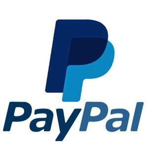 bc9dfa5f8 Hol lehet Paypallal vásárolni Itthoni oldalakon? | Toluna