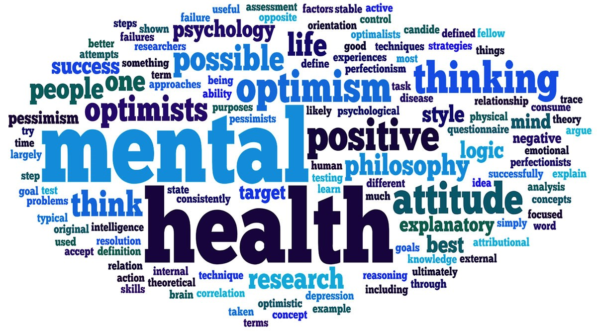 psychology the research process Content analysis is a research tool used to indirectly observe the presence of certain words, images or concepts within the media (eg advertisements, books films etc) for example, content analysis could be used to study sex-role stereotyping.