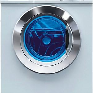 top loader or front loader washing machine