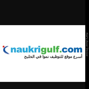 Which is better jobsite between Gulf talent and Naukri gulf?   Toluna
