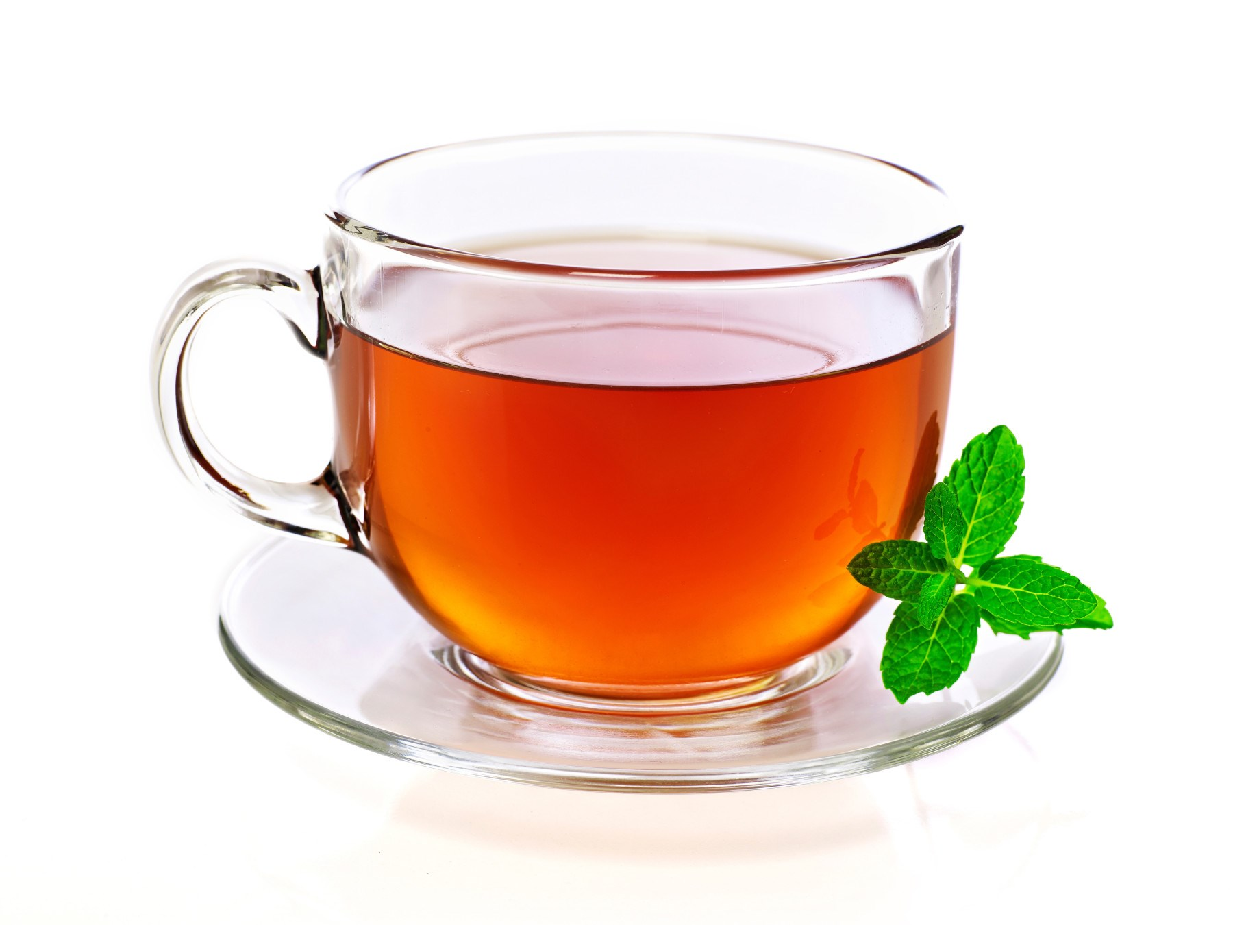 cup of tea images