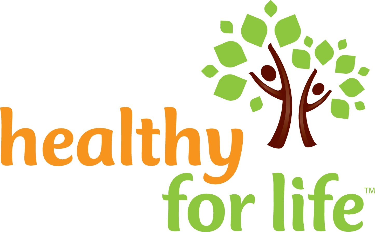 10 tips to maintain a healthy life How one can maintain healthy life sometimes, people understand the value of health when sickness comes this is because most of them do not take care of health properly health, to me, is the most precious thing in life.