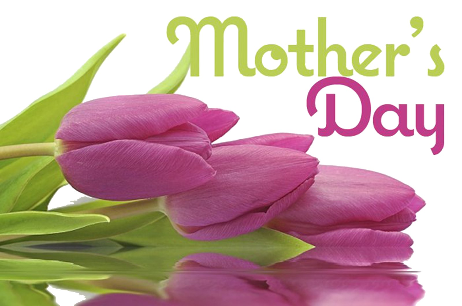 remembering mothers day 2014 - HD1600×1060
