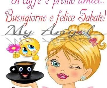 Buon pomeriggio amici toluna for Immagini buon sabato pomeriggio