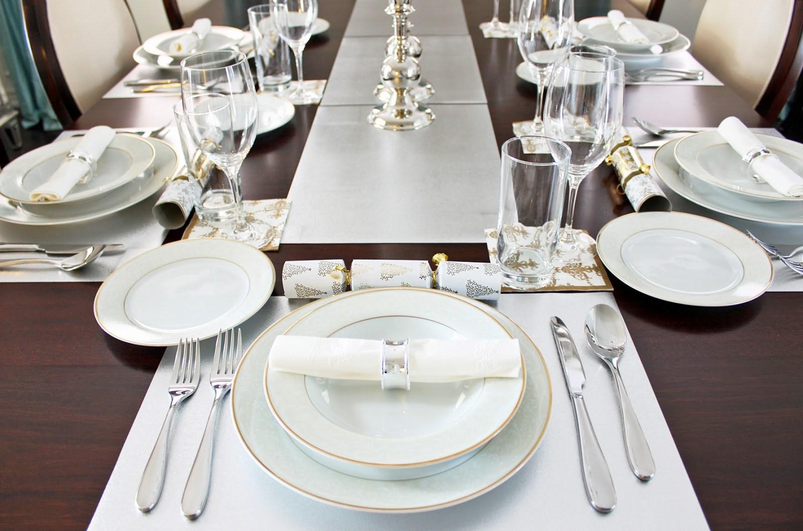 yelawo table fine serves - HD1300×860