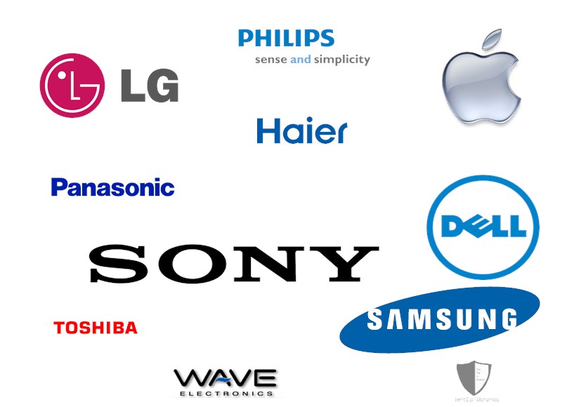 project on brand preference of electronic goods Examining consumer's attitude towards then you should examine the consumption pattern and brand preference of electronic goods this is for a project.
