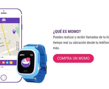 mejor servicio 7db25 cdeae Que opinas del Nuevo Reloj