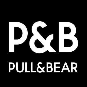 Mi Primer Premio Tarjeta Regalo Pull And Bear Toluna