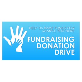 public helped raise funds - 280×280