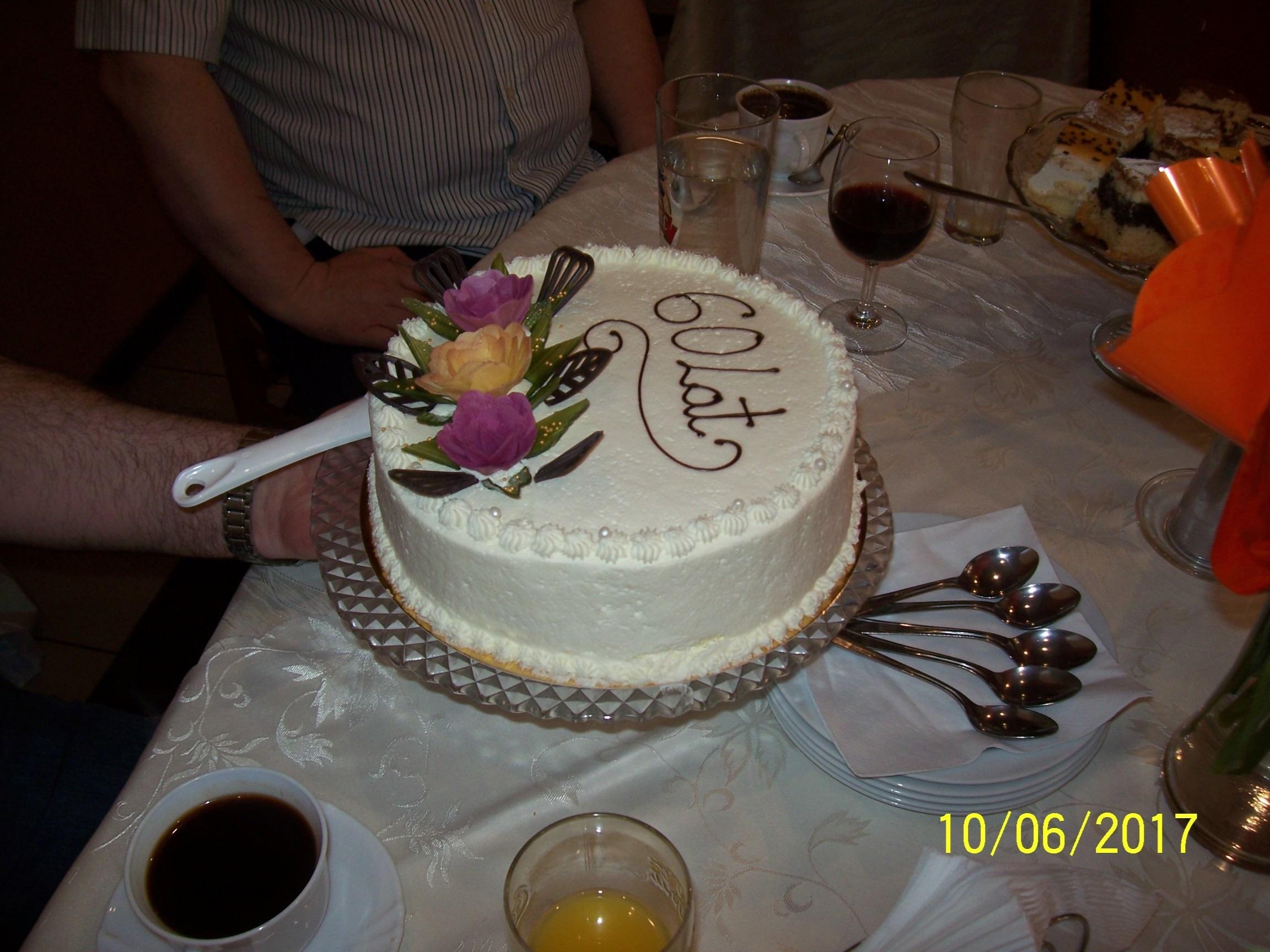 �y�b9��d�9���>ZInZY_co yczylibycie mczynie w dniu urodzin?